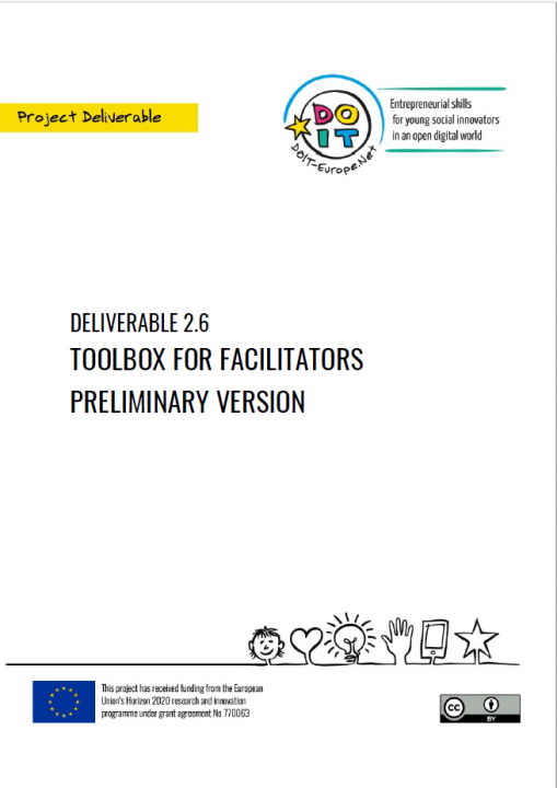 deliverable 2.6