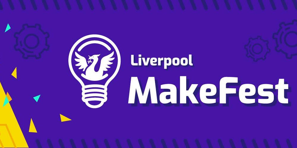 Liverpool Makefest_logo