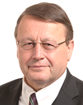Dr Paul Rübig_photo